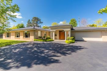 4 Mitchell Pde, Orange, NSW 2800