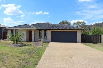 28 Dalbirra Pl, Springdale Heights, NSW 2641