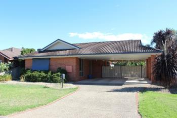 14 Bullara Ct, Springdale Heights, NSW 2641