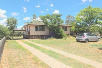 6 Elliott St, Narrabri.Nsw., NSW 2390