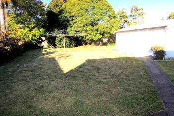 23 Woodburn Ave, Panania, NSW 2213