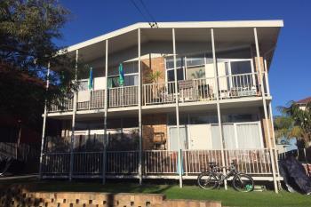 3/6 Illawong Ave, Tamarama, NSW 2026