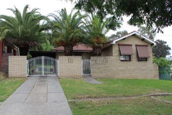 322 Schubach St, East Albury, NSW 2640