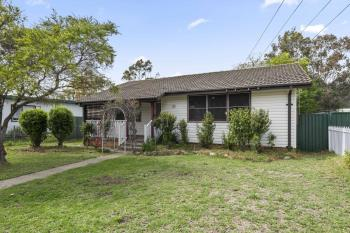 178 Graham Ave, Lurnea, NSW 2170