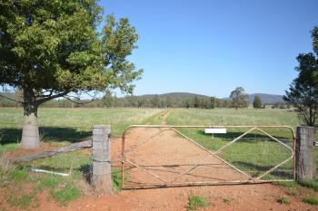 2150 Wandobah Rd, Milroy, NSW 2380