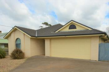 503 Pacific Hwy, Mount Colah, NSW 2079