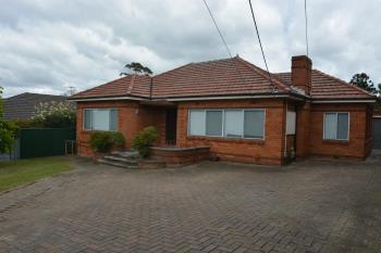 505 Pacific Hwy, Mount Colah, NSW 2079