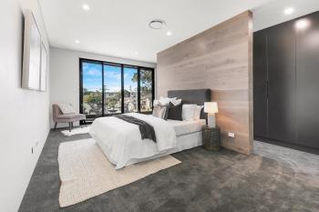 39 Marana Rd, Earlwood, NSW 2206