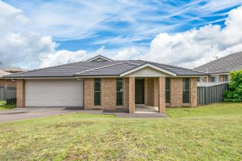 11 York Pl, Raworth, NSW 2321