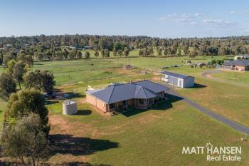 90 Torryburn Way, Dubbo, NSW 2830