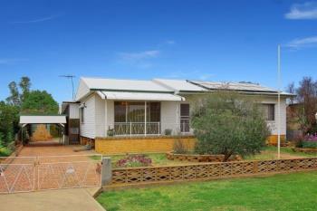 4 Hogan St, Narrabri, NSW 2390