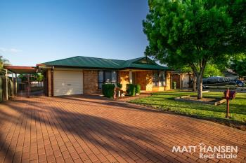 84  Sheraton Rd, Dubbo, NSW 2830