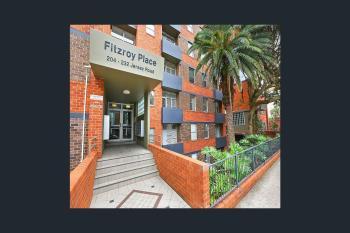 12/204 Jersey Rd, Woollahra, NSW 2025