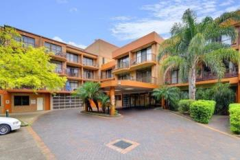 20/75-79 Jersey St, Hornsby, NSW 2077