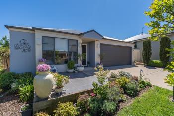 5 Jennings Cl, Orange, NSW 2800