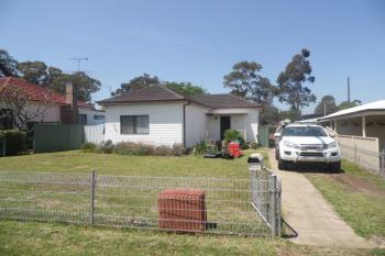 66 Koonoona Ave, Villawood, NSW 2163