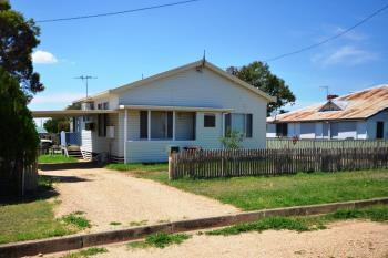 49 Wee Waa St, Boggabri, NSW 2382