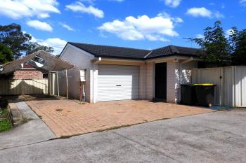 12 Short St, Rooty Hill, NSW 2766