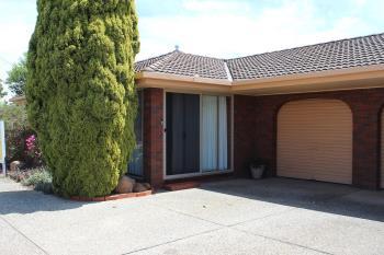 4/379 Parnall St, Lavington, NSW 2641