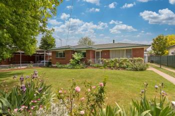 47 Kenna St, Orange, NSW 2800