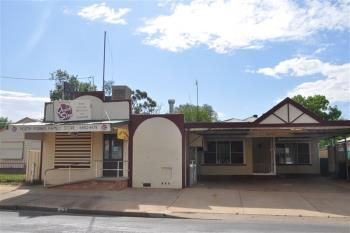 129 Farnell St, Forbes, NSW 2871