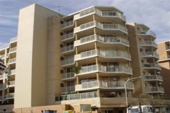37/108-110 Boyce Rd, Maroubra, NSW 2035