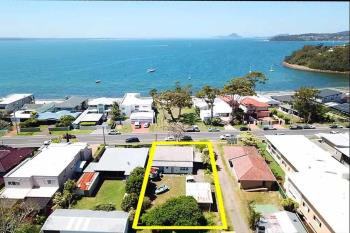 218 Soldiers Point Rd, Soldiers Point, NSW 2317
