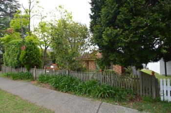 36A Belmont Pde, Mount Colah, NSW 2079