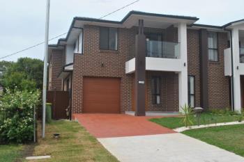 51a Morris St, St Marys, NSW 2760