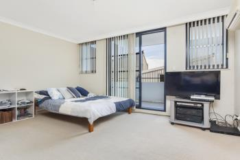 220/1 Phillip St, Petersham, NSW 2049