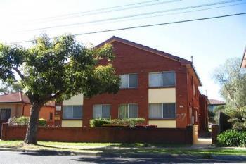 12/27 Third Ave, Campsie, NSW 2194