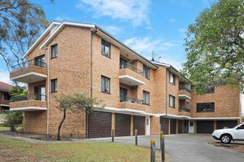 8/69 Park St, Campsie, NSW 2194