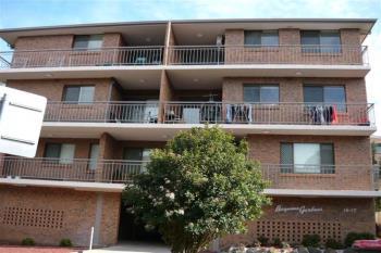5/16-17 Alexandra Pde, Rockdale, NSW 2216