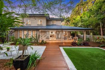 28 Andrew Ave, Tarragindi, QLD 4121