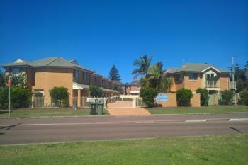 4/60-64 Eloora Rd, Toowoon Bay, NSW 2261