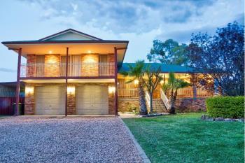 23 Hillam Ave, Narrabri, NSW 2390