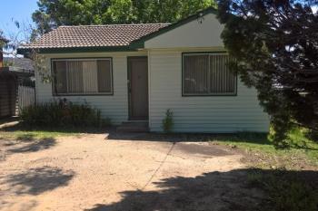 5 Tumbi Rd, Tumbi Umbi, NSW 2261