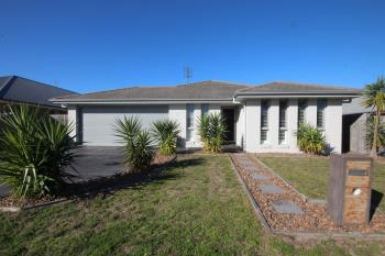 20  Reliance Bvd, Tanilba Bay, NSW 2319