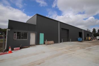 1/123 Industrial Rd, Oak Flats, NSW 2529