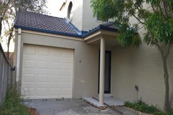 2/4 Elden St, Toukley, NSW 2263