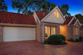 10 Raine Rd, Padstow, NSW 2211