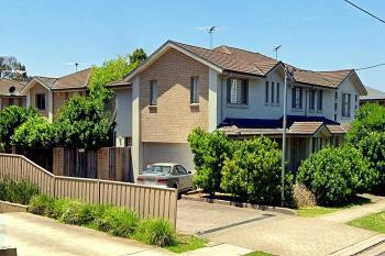 141 Memorial St, Liverpool, NSW 2170