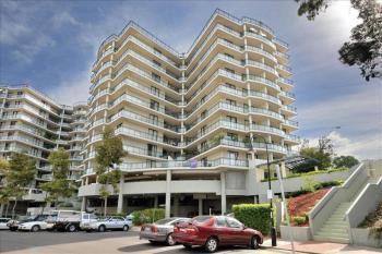 906/7 Keats Ave, Rockdale, NSW 2216