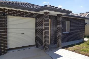 3A Kaluga St, Busby, NSW 2168