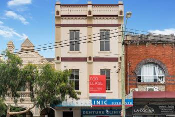 1/144 Avoca St, Randwick, NSW 2031