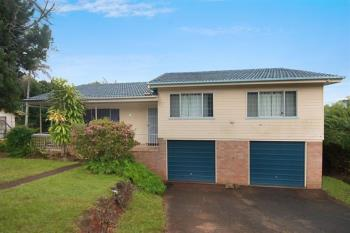 678 Ballina Rd, Goonellabah, NSW 2480