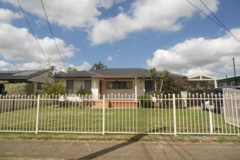118 North Liverpool Rd, Heckenberg, NSW 2168