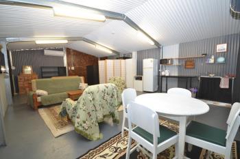 34a Laidlaw St, Boggabri, NSW 2382