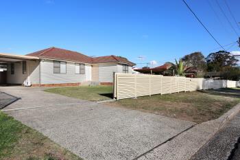 3 Kendee St, Sadleir, NSW 2168