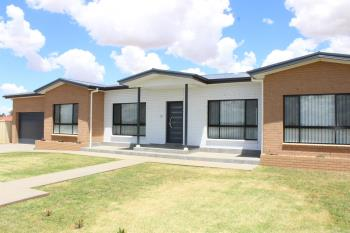 3 Waterford Cct, Narromine, NSW 2821